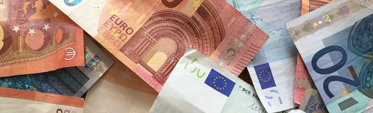 Die Euro-Krise kommt zurück