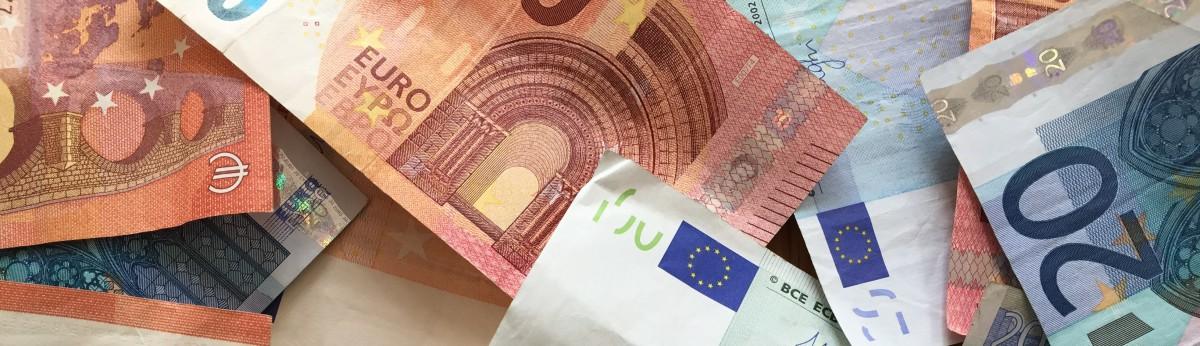 """""""Geldpolitik"""" – Kunst des Möglichen und Demokratiedefizit"""