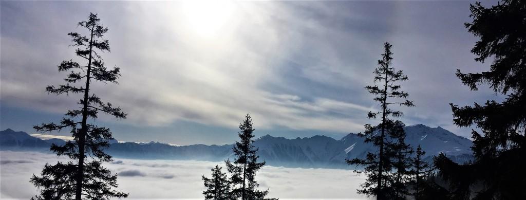 Morgen Schweiz